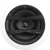 Акустическая система Q Acoustics QI65CW