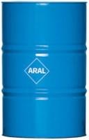 Моторное масло Aral Turboral 15W-40 208л