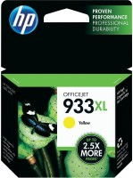 Картридж HP 933XL CN056AE