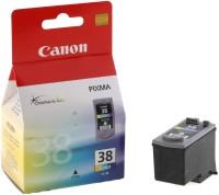 Картридж Canon CL-38 2146B005
