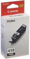 Картридж Canon PGI-450PGBK 6499B001