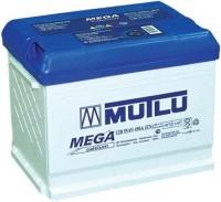 Автоаккумулятор Mutlu Mega Calcium