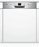 Фото - Встраиваемая посудомоечная машина Bosch SMI 53L15