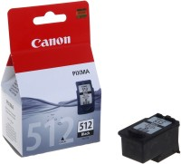 Картридж Canon PG-512 2969B007