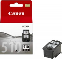 Картридж Canon PG-510 2970B007