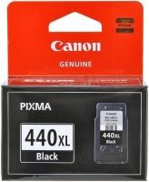 Картридж Canon PG-440XL 5216B001