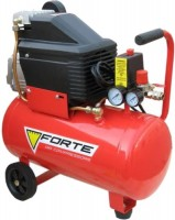 Компрессор Forte FL-24 24л
