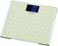Весы Tanita HD-387