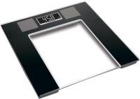 Весы Camry EB9600