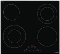 Фото - Варочная поверхность Hansa BHC93516 черный