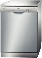 Фото - Посудомоечная машина Bosch SMS 50D48