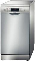 Фото - Посудомоечная машина Bosch SPS 69T28