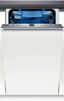 Фото - Встраиваемая посудомоечная машина Bosch SPV 69T50