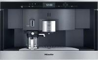 Встраиваемая кофеварка Miele CVA 6431