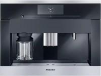 Встраиваемая кофеварка Miele CVA 6805