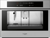 Встраиваемая кофеварка Fulgor Milano CCM 4509