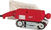 Шлифовальная машина Milwaukee HBSE 75 S