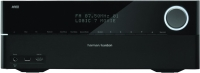 Фото - AV-ресивер Harman Kardon AVR 370
