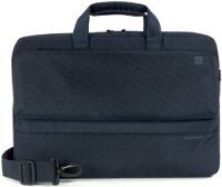 "Сумка для ноутбука Tucano Dritta Slim Bag 15.6 15.6"""