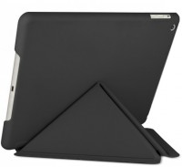 Фото - Чехол Cygnett Paradox Sleek for iPad Air