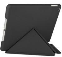 Чехол Cygnett Paradox Sleek for iPad Air