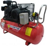 Компрессор Forte W-0.5-100 100л сеть (380 В)