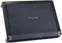 Автоусилитель Alpine BBX-F1200