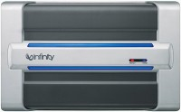 Автопідсилювач Infinity Reference 1600a