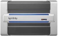 Автопідсилювач Infinity Reference 475a