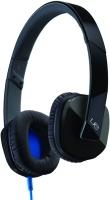 Наушники Ultimate Ears 4000
