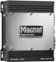 Автопідсилювач Magnat Edition Two