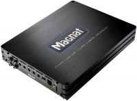 Автопідсилювач Magnat Power Core One