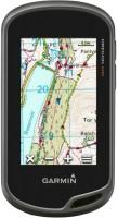 GPS-навигатор Garmin Oregon 600