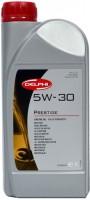Моторное масло Delphi Prestige 5W-30 1л