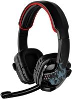 Фото - Наушники Trust GXT 340 7.1 Surround Gaming Headset