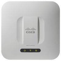 Wi-Fi адаптер Cisco WAP551