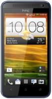 Фото - Мобильный телефон HTC Desire 501 Dual Sim 8ГБ