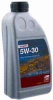 Моторное масло Febi Longlife 5W-30 1л