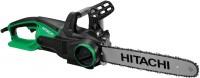 Пила Hitachi CS35Y