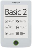 Электронная книга PocketBook 614 Basic