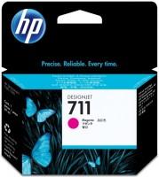 Картридж HP 711 CZ131A