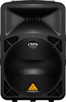 Акустическая система Behringer Eurolive B615D