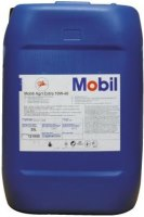 Моторное масло MOBIL Agri Extra 10W-40 20L