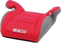 Детское автокресло Sparco F100-K
