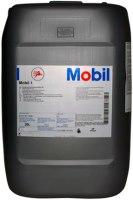 Моторное масло MOBIL Super 3000 X1 5W-40 20L