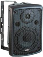 Акустическая система Soundking FP208A