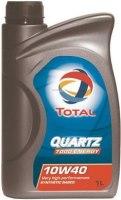 Моторное масло Total Quartz 7000 Energy 10W-40 1л