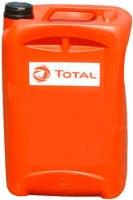 Моторное масло Total Quartz 9000 Energy 5W-40 20L