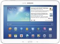 Планшет Samsung Galaxy Tab 3 10.1 16GB
