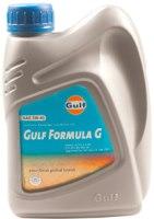 Моторное масло Gulf Formula G 5W-40 1л